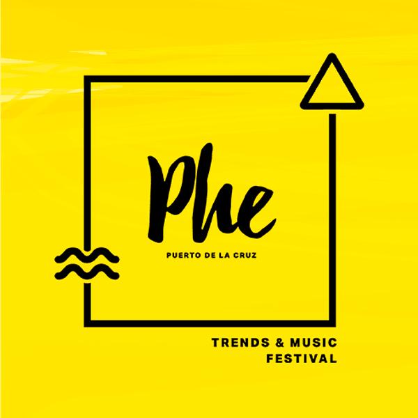 Tenerife Phe Festival